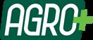 AgroMais 2020 logo.png