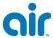 Airactive logo.png