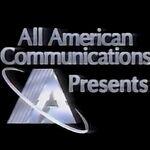 All American Communications (Presents Variant).jpg