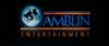 AmblinLogoPlayerOneOpening
