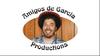 Amigos de Garcia - Earl S03E18