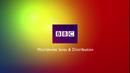BBCWorldwideendlogo