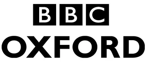 BBC Oxford.png