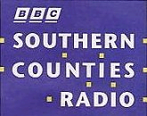 BBC Southern Counties 1996.png