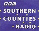 BBC Southern Counties Radio