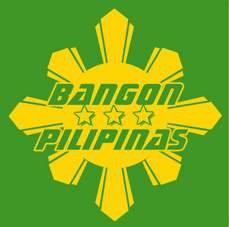 Bangon Pilipinas