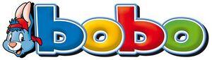 Bobo NL.jpg