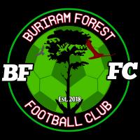 Buriram Forest 2018.png
