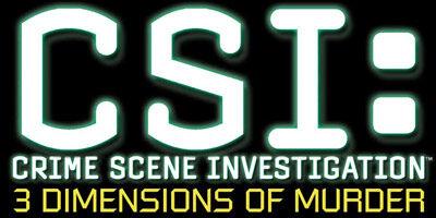CSI 3 Dimensions of Murder.jpg