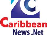 Caribbean News.Net