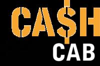 Cash-cab-logo.png