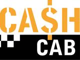 Cash Cab (Canada)