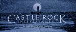 Castle Rock Entertainment (2003) Dreamcatcher