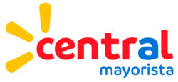 Central Mayorista 2019.png