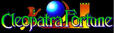 Cleopatra Fortune