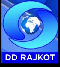 DD RAjkot.png