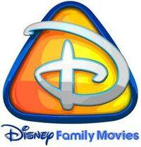Disney Family Movies.jpg