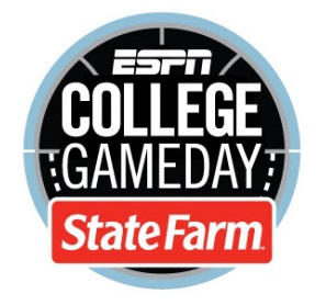 College GameDay (Basketball)