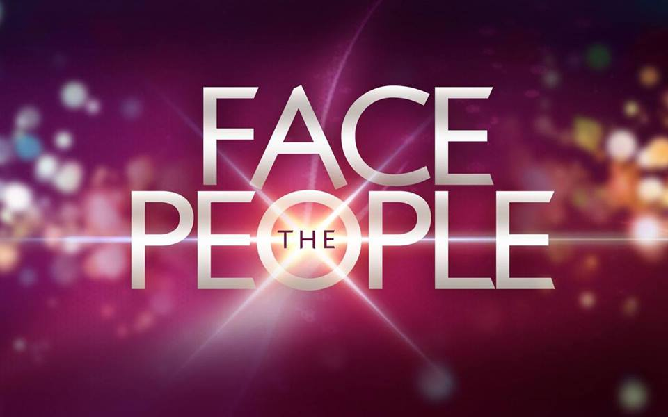 Face the People