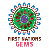 First-nations-gems-badge.png