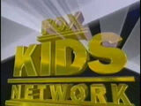 Fox Kids (United States)/Other