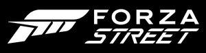 ForzaStreetLogo.jpg