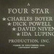 Four Star 1952.jpg