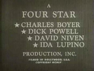 Four Star International