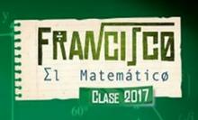 Franciscoelmatematico2017.png