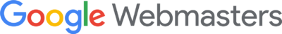 GoogleWebmasters.png