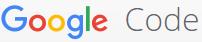 Google code.PNG
