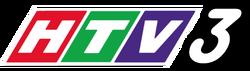 HTV3 logo (2008-2018).png