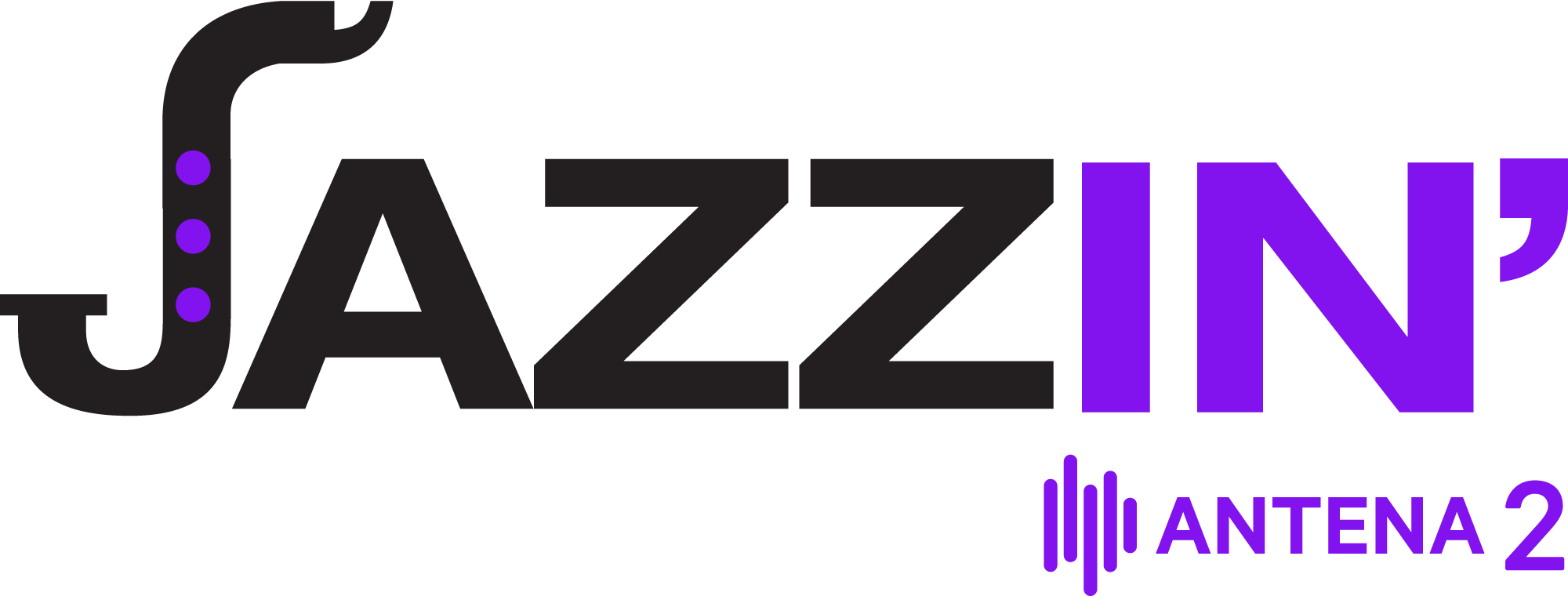 Antena 2 Jazzin