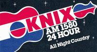 KNIX AM 1580.jpg