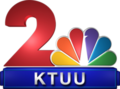 KTUU-TV logo