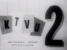 1958–1963