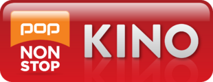 Kino3drgb.png