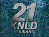 KQDS-TV