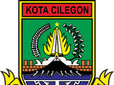 Cilegon