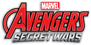 Logo-Avengers-Secret-Wars.png