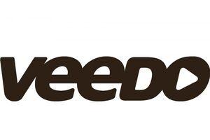 Logo-Veedo-600x400.jpg