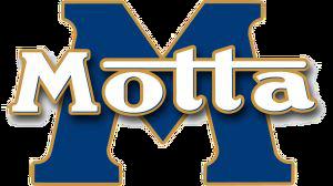 Logo Motta(2012).png