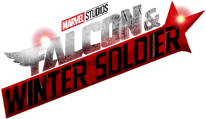 Marvel's Falcon & Winter Soldier Logo.png