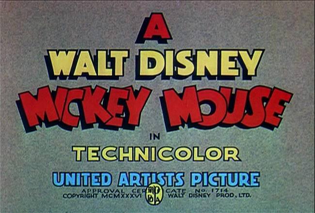 Mickeytitlecard2.jpg