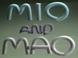 Mio Mao