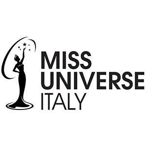Missuniverseitaly.png