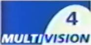 Multivision4