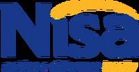 Nisa.png