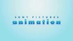 Open Season 2 trailer variant (2008)