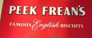 Peek Frean Vintage-2.png